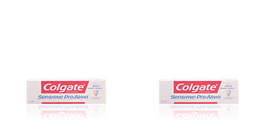 Colgate SENSITIVE PRO-ALIVIO pasta dentífrica 75 ml