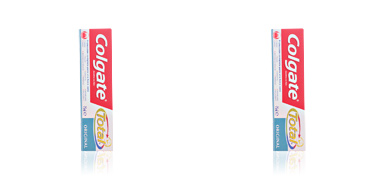 Colgate TOTAL original pasta dentífrica 75 ml