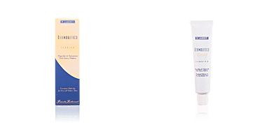 DERMOGETICO zaimf maquillaje Treatment ps #4 rosado 30 ml Laurendor