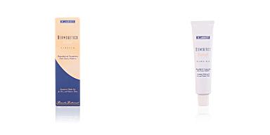 DERMOGETICO zaimf maquillaje Treatment ps #5 rachel 30 ml Laurendor