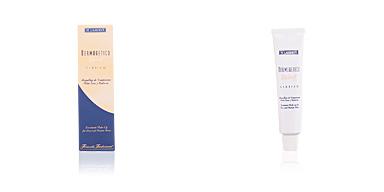 Base de maquillaje DERMOGETICO ZAIMF maquillaje de tratamiento Laurendor