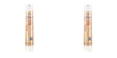 L'Oréal Expert Professionnel ELNETT laca fijación fuerte 300 ml
