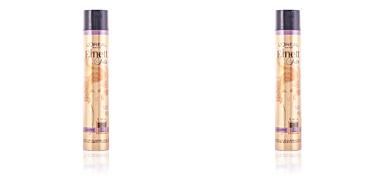 L'Oréal Expert Professionnel ELNETT LUMIERE laca fijación ultra-fuerte 400 ml