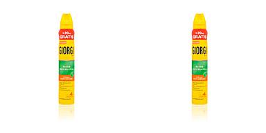 Giorgi LINE espuma rizo marcado ultrafuerte nº4 200 ml