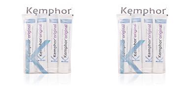 Pasta de dientes KEMPHOR ORIGINAL dentífrico Kemphor