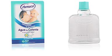 NENUCO eau de cologne 200 ml Nenuco