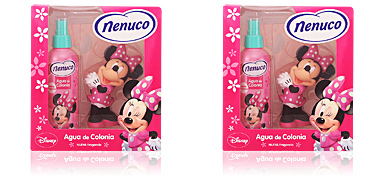 Nenuco NENUCO MINNIE SET perfume