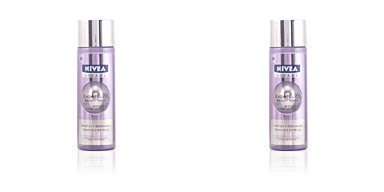 Nivea EXPERT LIFT beauty tonic anti-flacidez facial 200 ml