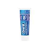 Pasta de dientes PRO-EXPERT limpieza profunda pasta dentífrica Oral-b