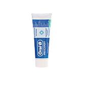 Oral-b PRO-EXPERT blanqueadora pasta dentífrica 75 ml
