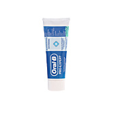 PRO-EXPERT blanqueadora pasta dentífrica Oral-b