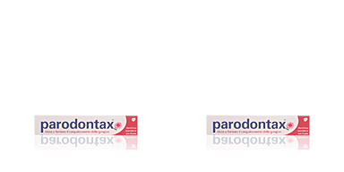 Dentifrice PARODONTAX dentífrico cuidado encías Parodontax