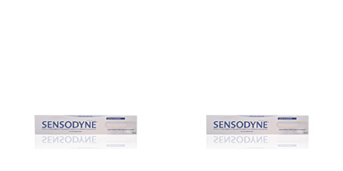 BLANQUEANTE crema dental 75 ml Sensodyne