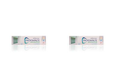 Zahnpasta PRO-ESMALTE toothpaste Sensodyne