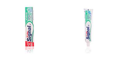 ACTION gel gel dentífrica Signal