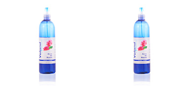 Voland Nature VOLAND tónico agua de rosas spray 300 ml