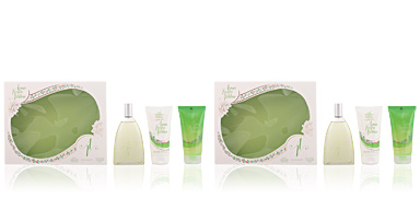 Aire Sevilla BIO-PERFORMANCE GLOW REVIVAL SET perfume