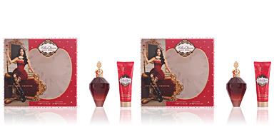 Singers KATY PERRY KILLER QUEEN SET 2 pz