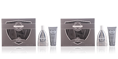 Posseidon POSEIDON SPORT MEN SET perfume