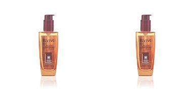 Elvive ACEITE EXTRAORDINARIO cabello seco 100 ml