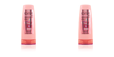 Elvive LISO KERATINA acondicionador 250 ml