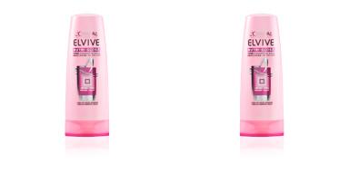 Elvive NUTRI-GLOSS acondicionador 250 ml