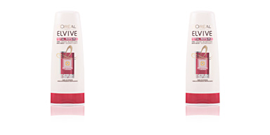 TOTAL REPAIR 5 acondicionador 250 ml Elvive