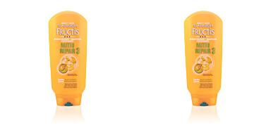 Garnier FRUCTIS NUTRI REPAIR-3 acondicionador 250 ml