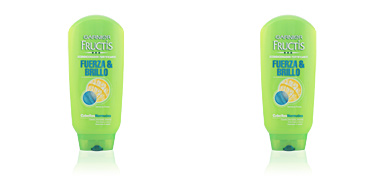 FRUCTIS FUERZA & BRILLO acondicionador Fructis