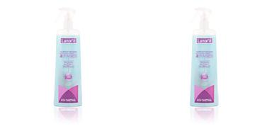 Revlon LANOFIL acondicionador bifásico hidratante-nutritivo 400 ml