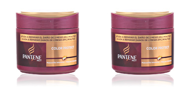 Pantene COLOR PROTECT masque 200 ml