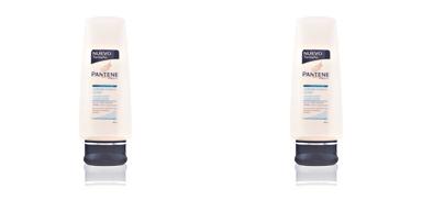 Après-shampooing démêlant CUIDADO CLÁSICO acondicionador Pantene