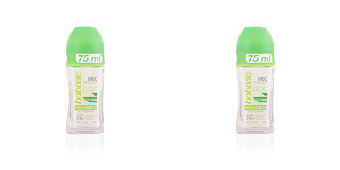 ALOE VERA fresh sensitive deodorant roll-on 75 ml Babaria