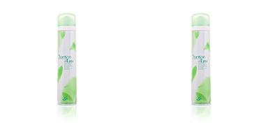 CHANSON D'EAU desodorante vaporizador Chanson D'Eau