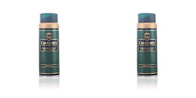 CROSSMEN desodorante vaporizador Crossmen