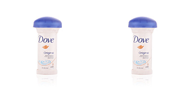 ORIGINAL deo crema 50 ml Dove
