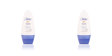 ORIGINAL desodorante roll-on Dove