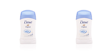 Dove DOVE ORIGINAL deo stick 40 ml