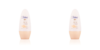 Dove SEDA 0% alcohol deo roll on 50 ml