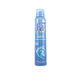 Fa AQUA frescor acuático deo spray 200 ml