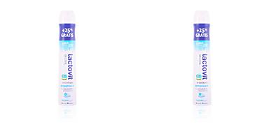 Desodorante LACTOVIT ORIGINAL desodorante spray Lactovit