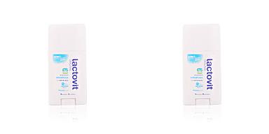Deodorant LACTOVIT ORIGINAL EXTRA EFICAZ 0%  deo stick Lactovit