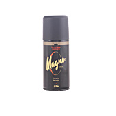 Magno CLASSIC deo spray 150 ml