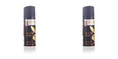 Playboy VIP HIM deo spray 150 ml