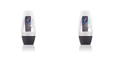 Rexona COBALT MEN deo roll-on 50 ml