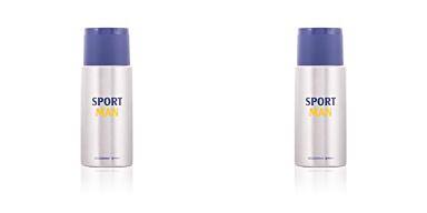 Puig SPORTMAN deo vaporizador 150 ml