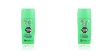 Déodorant FRAGANCIA ORIGINAL desodorante stick Tulipán Negro