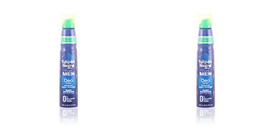 Desodorante FOR MEN ENERGY COOL SYSTEM deodorant spray Tulipán Negro