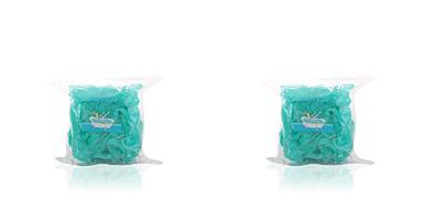 Produtos de higiene pessoal SPONGE mesh peeling Beter