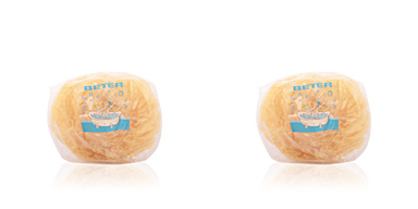 Toiletries SPONGE natural sea Beter